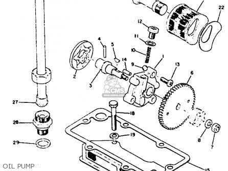 1971 C 10 Wiring Diagram Transmission