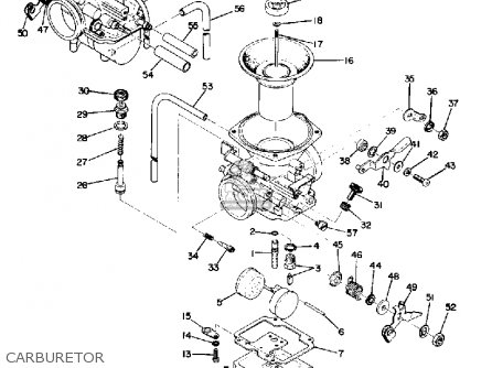 1999 Mercury Villager Wiring Diagram