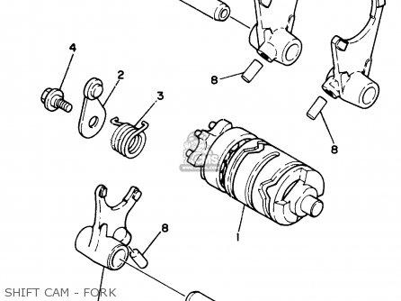 Gas Engine Piston Diagram