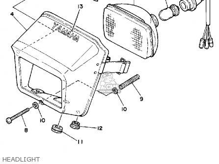 T14686463 Subaru fault code p0500 besides T9078603 Need wiring diagram xt125 any1 help likewise Honda Accord Vtec Engine Diagram1994 besides 93 Ford Festiva Wiring Diagram besides 2002 Mitsubishi Galant Stereo Wiring Diagram. on 2 subaru ignition wiring diagram