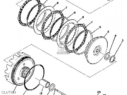yamaha-ty80-1974-usa-clutch_mediumyau0887a-9_f111 Yamaha Ty Wiring Diagram on yamaha wr500, yamaha dt250, yamaha ty250, yamaha yz60, yamaha xt125, yamaha ty175, yamaha ybr125, yamaha it 250, yamaha xj650, yamaha it200, yamaha dt125r, yamaha yz80, yamaha dt80, yamaha dt400,