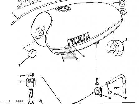 yamaha-ty80-1974-usa-fuel-tank_mediumyau0887c-9_09d6 Yamaha Ty Wiring Diagram on yamaha wr500, yamaha dt250, yamaha ty250, yamaha yz60, yamaha xt125, yamaha ty175, yamaha ybr125, yamaha it 250, yamaha xj650, yamaha it200, yamaha dt125r, yamaha yz80, yamaha dt80, yamaha dt400,