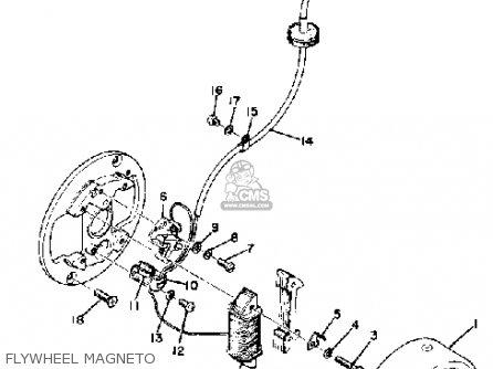 yamaha wr500, yamaha dt250, yamaha ty250, yamaha yz60, yamaha xt125, yamaha ty175, yamaha ybr125, yamaha it 250, yamaha xj650, yamaha it200, yamaha dt125r, yamaha yz80, yamaha dt80, yamaha dt400, on yamaha ty80 wiring diagram