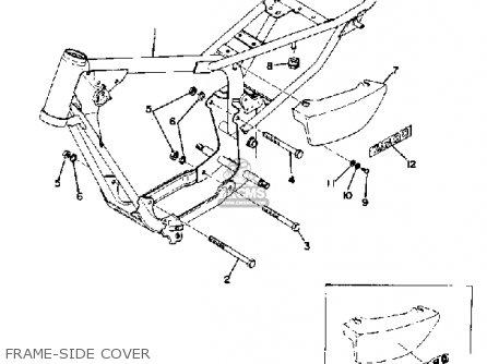 yamaha-ty80-1975-usa-frame-side-cover_mediumyau0887c-1_0ef2 Yamaha Ty Wiring Diagram on yamaha wr500, yamaha dt250, yamaha ty250, yamaha yz60, yamaha xt125, yamaha ty175, yamaha ybr125, yamaha it 250, yamaha xj650, yamaha it200, yamaha dt125r, yamaha yz80, yamaha dt80, yamaha dt400,