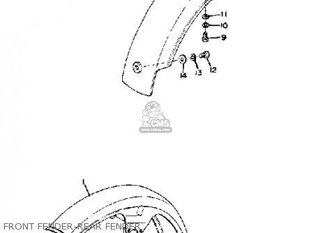 Yamaha Ty Wiring Diagram on yamaha wr500, yamaha dt250, yamaha ty250, yamaha yz60, yamaha xt125, yamaha ty175, yamaha ybr125, yamaha it 250, yamaha xj650, yamaha it200, yamaha dt125r, yamaha yz80, yamaha dt80, yamaha dt400,