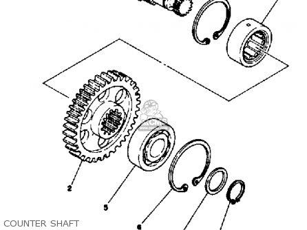 Borg Warner T 56 Transmission in addition T90 Transmission Parts Diagram besides  besides Diagram also Nv4500 Transmission Wiring Diagram. on ax15 transmission diagram
