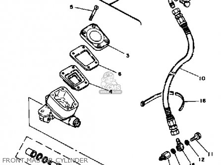 Honda Cb450 Parts Diagrams on wiring diagram for 1974 honda cb550