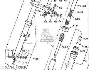 yamaha tz250 engine rz350 engine wiring diagram