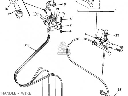 Power Trim Tilt Motor And Wire Harness Kit together with Mercury 3 Wire Trim Motor Wiring Diagram besides Pontoon Boat Wiring Diagram besides Nissan Wire Harness Diagram Wiring Schemes in addition MercuryOilInjection. on mercury outboard wire harness diagram