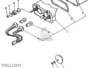 abb dcs wiring diagram database AC DC Motor Wiring yamaha tzr125 1987 2rh france 272rh 351f1 parts lists and schematics abb circuit breaker dc abb dcs