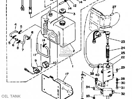 331596805831 further Electric Power Steering Pump Conversion besides Power Steering Fluid Reservoir Removal additionally Search furthermore  on ls1 power steering pump diagram
