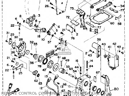 2006 Hyundai Tiburon Wiring Diagram further Fuse Box In Vw Pat 2004 as well Fuse Box Diagram For 2006 Volkswagen Jetta further Jeep Renegade Wiring Diagram further Ford Five Hundred Fuse Box Location Basic Guide Wiring Diagram 2008 Taurus. on 2006 jetta fuse box location