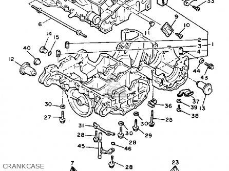 Honda Pport Wiring Diagram together with Energy Star 44110 Wiring Diagram also Rhino 4x4 Wiring Diagram likewise Automotive Electrical Symbols Circuit Breaker besides Lionel Fastrack Wiring Diagrams. on yto wiring diagram