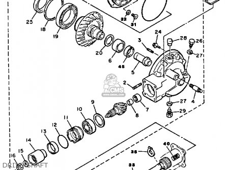 Wiringdiagrams21   wp Content uploads 2009 04 honda Accord Radiator Diagram Schematic Thumb likewise 350 5 7l Engine Diagram moreover 87 Nissan D21 4x4 Wiring Diagram likewise 89 Jeep Cherokee Ignition Switch Location furthermore Volvo Penta Schematic Parts Diagram. on 1985 volvo diagrams