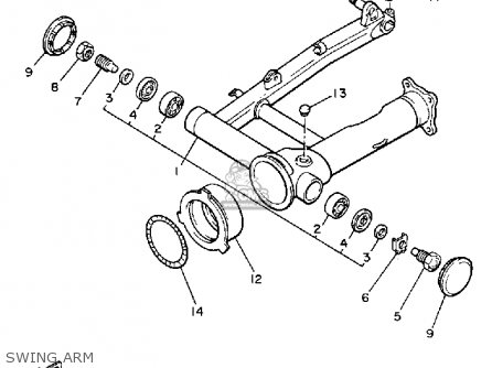 T3460566 Need serpentine belt diagram 1997 furthermore 2000 C230 Wiring Diagram also 1980 Monte Carlo Parts in addition T10757545 Serpentine belt diagram 1997 jeep likewise Kohler Ignition Switch Wiring Diagram. on international 4700 belt diagram