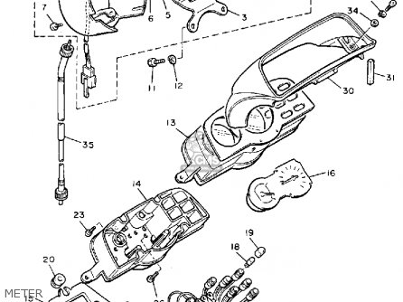 air ride seat control valve pneumatic control valve wiring