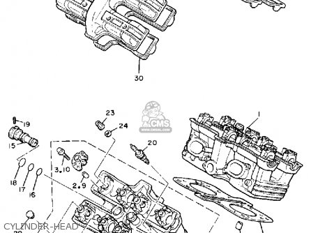 Mfk605ht as well Cam And Piston Diagram additionally S10 V8 4wd Coated Headers also 1953 Ford Flathead Wiring further 2005 Silverado Rear Brake Shoe Replacement Instructions. on small v8 engine kits