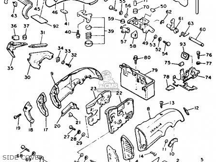 97 chevy p30 wiring diagram 97 chevy k1500 wiring diagram