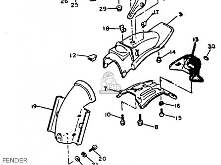 wiring diagram schematics suzuki intruder 800 with Yamaha Carburetor Hose Diagram on Yamaha Carburetor Hose Diagram together with 88 Samurai Fuse Box Diagram as well Partslist together with Suzuki Savage Wiring Diagram furthermore Suzuki Alto Wiring Diagram.