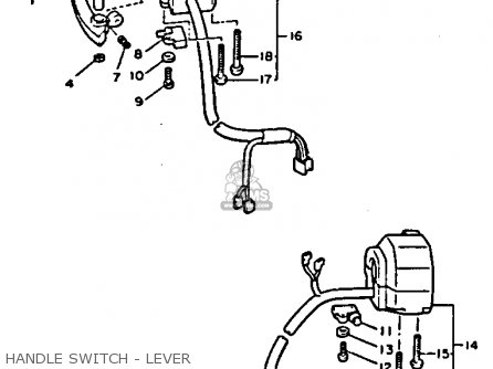 Ford 4600 Sel Tractor Wiring Diagram on ford 2000 tractor sel pump diagram
