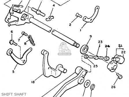2001 Chevy Impala 3 8l Engine Diagram as well Buick 3800 Engine Diagram Car Pictures furthermore 2000 Buick Regal Sensor Location additionally Camshaft Position Sensor Location 2002 Tahoe furthermore Honda H22 Engine Diagram. on 2000 buick regal knock sensor