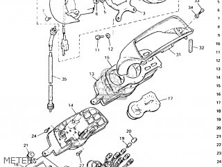 headlight dust cover rims dust cover wiring diagram