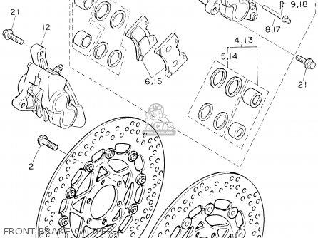 Klx 250 Carburetor Diagram moreover Wiring Diagram Also 2005 Yamaha Kodiak 450 moreover 2002 Kawasaki Prairie 650 Wiring Diagram as well Arctic Cat 300 4x4 Carburetor together with 2006 Kawasaki Brute Force Atv Wiring Diagram. on kawasaki prairie 360 parts diagram