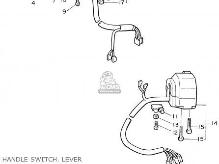 Yamaha Vmax Schematics in addition Honda Accord88 Radiator Diagram And Schematics also 1999 POLARIS 400 XPLORER EXPLORER 4X4 FRONT REAR BRAKE PADS BRAKES as well 1995 Polaris Magnum 425 Wiring Diagram further Polaris Sportsman 500 Engine Diagram Spark Plug. on 1994 polaris 400 wiring diagram