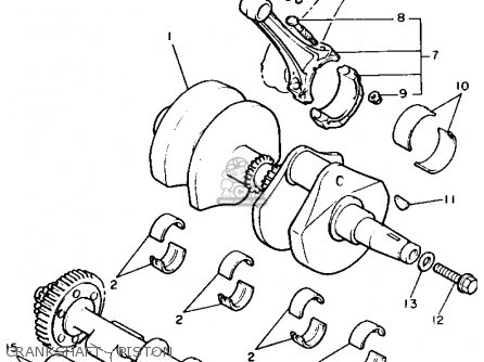 1964 Mustang Generator Wiring Diagram Free Image About on sel generator wiring schematic
