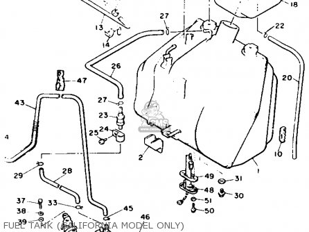 Finish Mower Belt Diagram furthermore Weedeater Engine Diagram besides Cutter Deck Belt Fits Husqvarna Gth250 Xp Gth2548 Yth1848 Yth2148 Yth2448 Jonsered Lt2119 Lt2112 Mowers 532174368 716 P furthermore Kubota B8200 Engine Diagram further Watch. on john deere 250 wiring diagram
