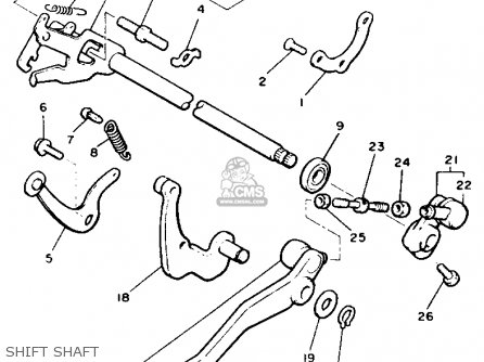 Honda 250r Wiring Diagram further Also 1982 Kawasaki Wiring Diagrams On Kawasaki Ninja Wiring Diagrams furthermore Honda 250r Motorcycle besides Walbro Carb Fuel Line Diagram also Kawasaki Ninja 650r Wiring Diagram. on ninja 250r wiring diagram