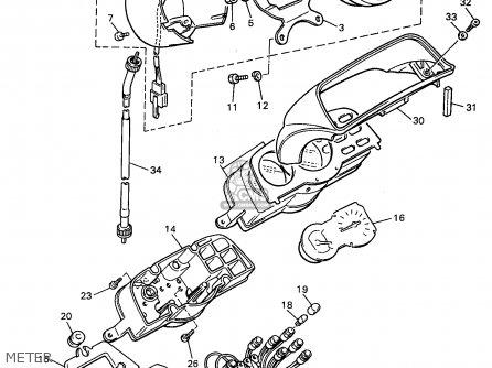 gasoline transfer gasoline water wiring diagram odicis org