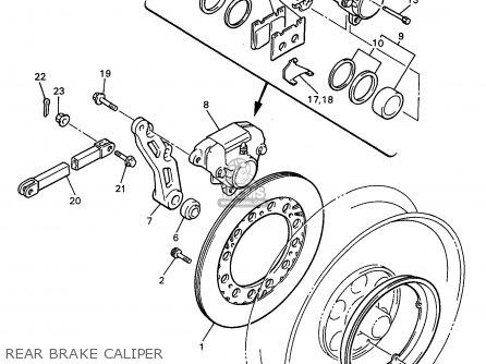 Ansul System Wiring Diagram moreover Gas Club Car Diagram moreover 36 Volt Ezgo Headlight Wiring Diagram furthermore Ezgo Marathon Wiring Diagram furthermore Workhorse Wiring Diagram Manual. on 1988 ez go electric golf cart wiring diagram