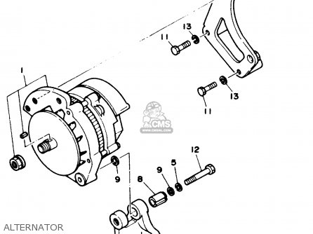Jeep Cherokee Wiring Harness Kit also 2000 Saturn Sl1 Timing Belt Repair additionally Honda Civic 1 6 Liter Engine Diagram as well Ignition Coil Location On 2000 Chevy Blazer together with 1994 Honda Civic Spark Plug Wire Diagram. on 1996 honda accord spark plug wire diagram