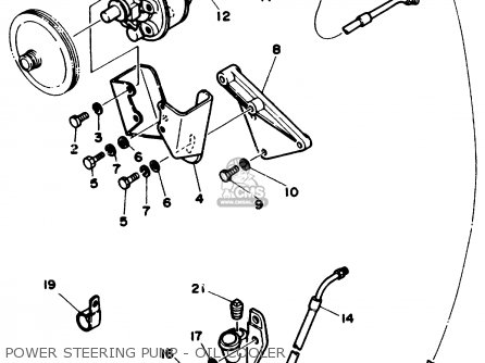 Square D Qo Shunt Trip Breaker Wiring Diagram as well Pa System Speaker Wiring Diagram together with Electronic Crossover Schematic also B Guitar Pre Schematic moreover Kawasaki Zx9 Wiring Diagrams. on peavey b wiring diagram