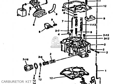 95 Mercury Villager Starter Wiring Diagram also Electric Fuel Pump Mounting besides Wiring Diagram Article Sourcemirafiori additionally Toyota Supra Fuse Box moreover Ford Focus Fuse Box Diagram. on 1990 nissan 240sx fuse box diagram