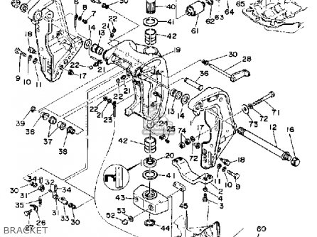 Outboard Motor Four Stroke together with 703 82510 34 00 7038251030 also Outboard Motor Wiring Diagram besides Power Drive Remote Control Wiring Diagram also Watch. on yamaha outboard wiring diagram