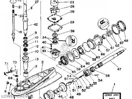Omc Engine Diagram further Mercruiser Outdrive Trim Wiring Diagram as well Mercruiser Tach Wiring Diagram further Ebay Volvo Penta Part Wiring Harness likewise Volvo Penta Sx Drive Schematic. on wiring diagram for volvo penta trim