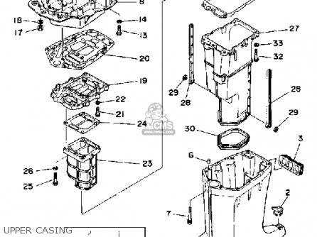 racing control switch panel racing anime wiring diagram