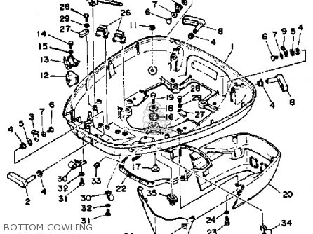 94 Dodge 5 2 1500 Camshaft Sensor Location moreover 85 Mustang Fuse Box Diagram additionally Harley Davidson Relay Location in addition 1997 Ford F250 Parts Diagram moreover 2003 Ford Explorer Radio Wiring. on 1995 ford f 150 radio wiring harness