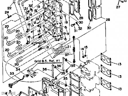 Falcon Alarm Wiring Diagram moreover 1965 Mustang Light Wiring Diagram also 1969 Ranchero Wiring Diagram together with Muscle Car Engine Diagram further Evs Car Alarm Wiring Diagram 2. on falcon car alarm wiring diagram