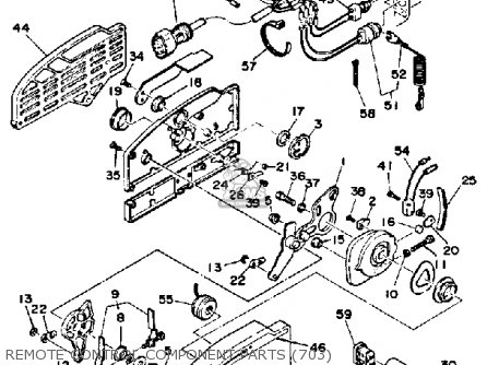 Yamaha 703 Remote Outboard Control Wiring Diagram additionally Marine Air Conditioner Diagram furthermore Yamaha 703 Remote Control Wiring Diagram additionally Electric In Tank Fuel Pump Conversion in addition Yamaha Outboard Fuel Diagram. on yamaha 703 remote control wiring diagram
