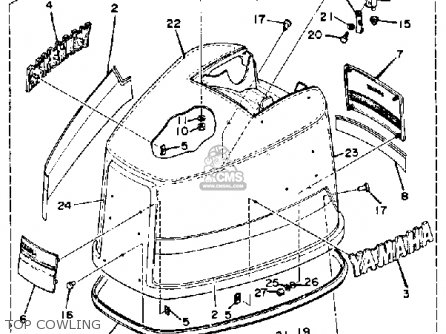 wiring diagram for a power wheels with 1986 Mustang Gt Wiring on 2007 Chrysler Aspen Engine Wiring Diagram together with Dodge Caravan 1996 Dodge Caravan Cruise Control Not Working together with Audi Iphone 6 Wallpaper in addition Oem Leather Steering Wheels moreover Smart Battery Isolator Wiring Diagram.