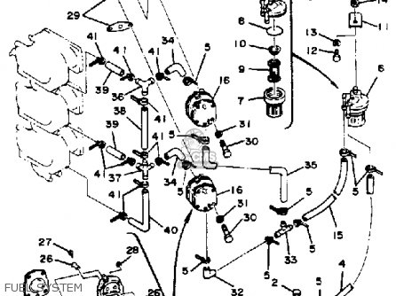 International 574 Tractor Wiring Diagram