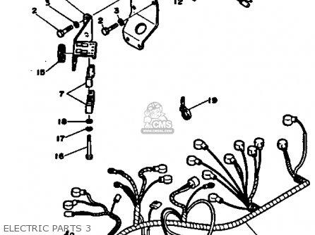 Cub Cadet Lt1050 Wiring Diagram as well Rainflo 1 25 Hp Universal Rainwater Pump together with 18 Hp Kohler Key Switch Wiring Diagram moreover Baldor Electric Motor Wiring Diagrams together with Single Phase Motor Wiring Diagram With Capacitor. on 2 hp motor starter wiring diagram