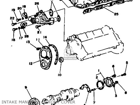 2011 Mitsubishi Outlander Sport Engine Diagram likewise 2004 Mitsubishi Endeavor Timing Belt Diagram likewise 2000 Mitsubishi Montero Sport Electrical Diagram moreover 2004 Mitsubishi Diamante Problems likewise Bmw Z4 Front Suspension Diagram. on 2002 mitsubishi diamante transmission problems