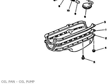 36 Volt Golf Cart Wiring Diagram furthermore Hydraulics also 751 Fuel System Diagram in addition Caterpillar 3208 Alternator Wiring Diagram as well 561542647275890571. on jcb wiring diagram