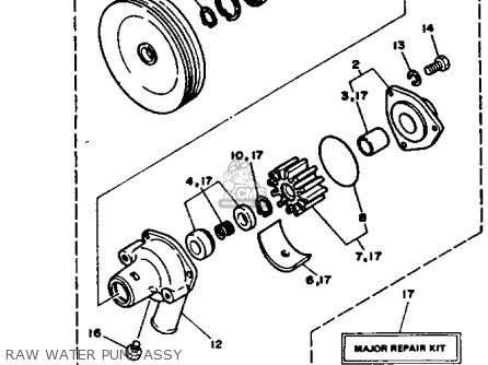 honda motorcycle paint codes by vin motor krtsy honda engine code in vin image about wiring diagram