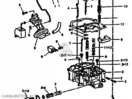 Wiring Diagram For 1586 International Tractor