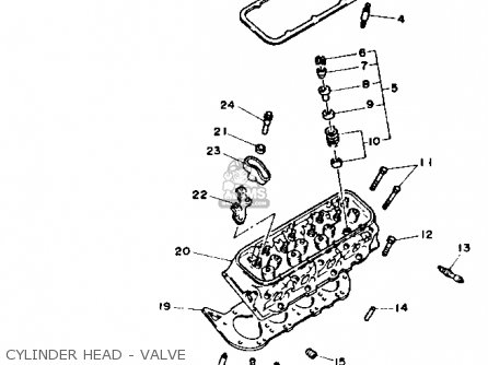 1988 Mazda Turbo Rx7 Fuse Box Wiring Diagram likewise 1990 Oldsmobile Cutlass Ciera Fuse Box Diagram also 1993 Volvo 240 Radio Wiring Diagram in addition 91 Dodge Dynasty Fuse Box furthermore 1987 Volvo 240 Dl Fuel Wiring Diagram. on wiring diagram for 1991 volvo 740